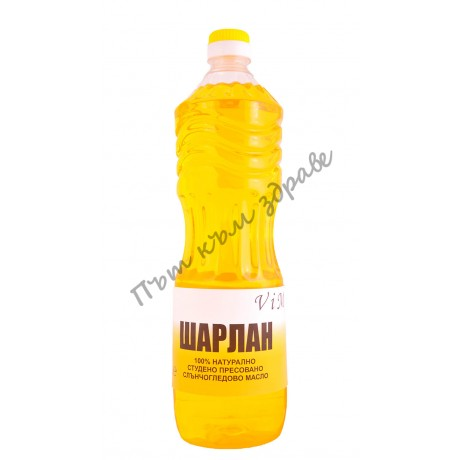 ВИМ -ШАРЛАН 1Л PVC