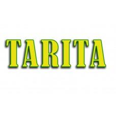 Тарита