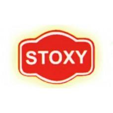 Стокси