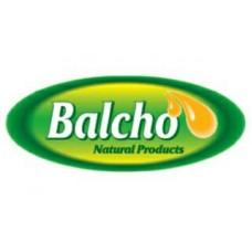 Балчо