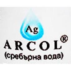 Аркол