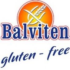 Балвитен