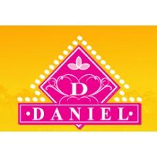 Даниел