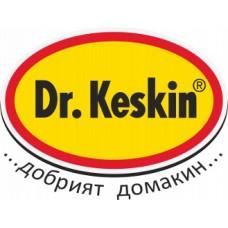 Кескин