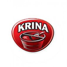 Крина