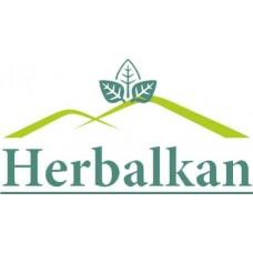 Хербалкан