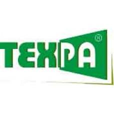 Техра